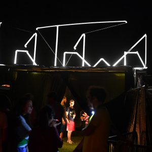 LA TAWA #7